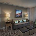 Marriott's OceanWatch Villas at Grande Dunes Foto