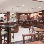 Foto de Staybridge Suites Lafayette-Airport