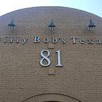 Courtyard Fort Worth Historic Stockyards의 사진