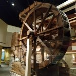 Photo de Tennessee State Museum