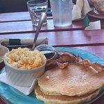 Foto Cafe Strudel