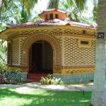 Photo of Kairali - The Ayurvedic Healing Village
