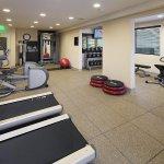 Photo of Hilton Garden Inn Los Angeles Marina Del Rey