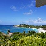 Foto de Pineapple Beach Club Antigua
