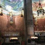 Photo of Templo del Sagrado Corazon de Jesus