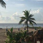 Foto de Lighthouse Cove Resort
