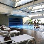 Foto de Casa Andina Premium Miraflores