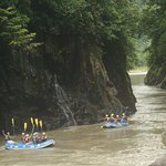 Photo of Pacuare River