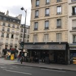 Photo de Best Western Aramis Saint-Germain