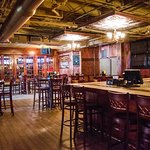 Park Inn by Radisson Harrisburg West Foto