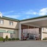 Photo of Park Inn by Radisson Harrisburg West