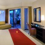 Photo of Radisson Blu Resort Fiji Denarau Island