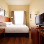 Photo of Radisson Blu Ridzene Hotel