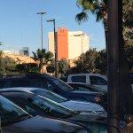 ภาพถ่ายของ Real Inn Tijuana