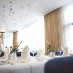Foto de Radisson Blu Fuerst Leopold Hotel