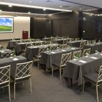 Photo of Radisson Blu Santiago La Dehesa