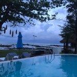 Photo of Ocean Breeze Resort