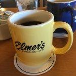 Elmer's Restaurant - Tigard resmi