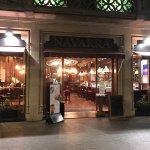 Foto de Restaurante Navarra