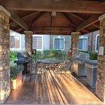Photo of Staybridge Suites Austin Arboretum
