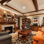 Photo of Country Inn & Suites By Carlson, Texarkana