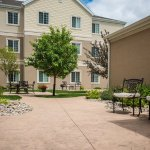 Foto de Staybridge Suites Fargo