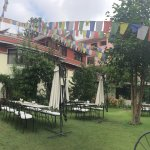 Photo of Rokpa Guest House