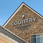 Photo of Country Inn & Suites By Carlson, Dover