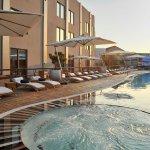 Photo of Radisson Blu Hotel Lusaka