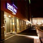 Photo de Park Inn by Radisson Lille Grand Stade