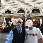 Photo of Ristorante Santi