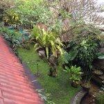 Lumbung Sari Cottages Foto