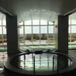 Photo of Hotel Nikko Huis Ten Bosch
