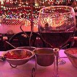 Photo of Panna II Garden Indian Restaurant