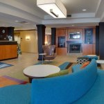 Photo de Fairfield Inn & Suites Clermont