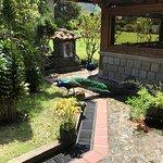 Foto di Samari Spa Resort