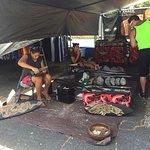 Photo of Aloha Stadium Swap Meet & Marketplace