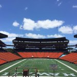 Photo of Aloha Stadium Swap Meet & Marketplace