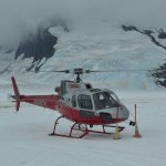 Photo of Alaska Icefield Expeditions