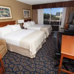 Photo de Holiday Inn Gainesville University Center