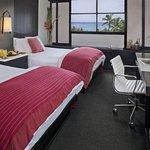 Photo de Hotel Renew