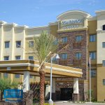 Photo of Staybridge Suites Phoenix/Glendale