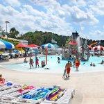 Photo of Holiday Inn Statesboro University Area