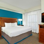 Photo of Residence Inn DFW Airport North/Grapevine