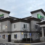 Photo of Holiday Inn Express Hotel & Suites Jackson