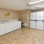 Photo of Candlewood Suites Orange County/ Irvine East