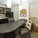 Photo of Candlewood Suites Atlanta West I-20