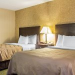 Quality Inn Old Saybrook - Westbrook Foto
