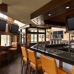Shade Bar and Grill