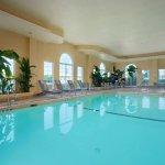 Foto de Embassy Suites by Hilton Hotel Monterey Bay - Seaside